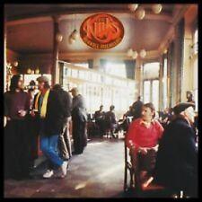 The Kinks - Muswell Hillbillies (Legacy Edition) [New Vinyl]