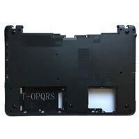 For Sony vaio  SVF15 SVF151 SVF152 SVF153 SVF1541 Bottom cover base case D shell