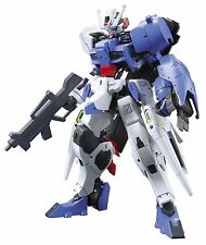Bandai HG Iron-Blooded Orphans Gundam Astaroth 1/144 Plastic Model Kit F/S
