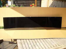 specialized stainless panel designer radiator 510//910