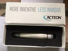 ACTEON Suprasson P5 Newtron /P5 Booster SCALER Handpiece - Brand new