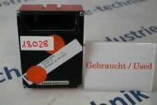 Leuze ELECTRONIC BCL 40 r1 N 100 CODICE A BARRE SCANNER SCANNER bcl40r1n100 50029678
