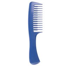 BiFULL Pettine Blu Spicciatore Denti Speciali N°107