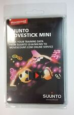 Suunto Sport Watch Accesory - Movestick Mini - SS016591000
