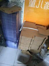 100Pcs For LSI 9300 9311 9341 RAID Controller Card card Plastic box packing