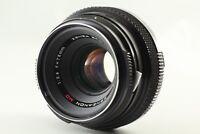 [MINT] Zenza Bronica Zenzanon MC 75mm f/2.8 Lens For ETR k2418 from japan #B467