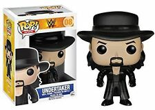 Vinyl Wrestling Action Figure WWE