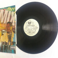"Puff Daddy ‎– Can't Nobody Hold Me Down (Remix) - Vinyl, 12"" -US- 1996 - NM / EX"