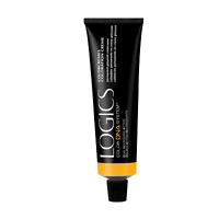 MATRIX LOGICS COLORCREMES Permanent Hair Color 2oz NEW! (CHOOSE YOURS)