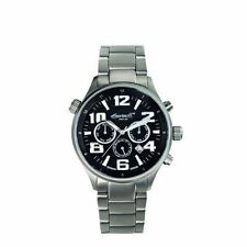 Titanium Case Mechanical (Automatic) Wristwatches