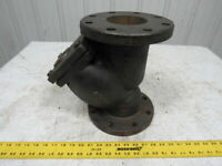 RACINE 725371 RESERVOIR CAP AND STRAINER NEW CONDITION IN BOX