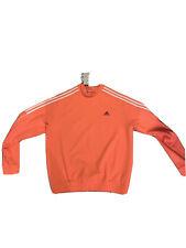 Adidas Mens Golf Crew L