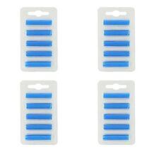 2 x 5 conf. Sacchetti per Aspirapolvere Blu PROFUMO DEODORANTE PER AMBIENTI BASTONCINI * GRATIS *