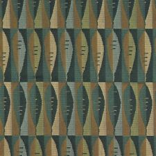 Crypton® Arc/com Panache  Modern Contemporary tiny surf boards Upholstery Fabric