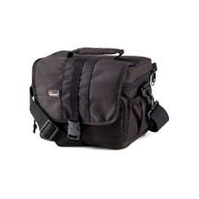 Padded Camera Cases, Bags & Covers for Olympus
