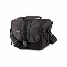 Lowepro Water Resistant Camera Carry/Shoulder Bags