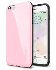 Spigen iPhone 6 6s Plus Case Capella Series - Pink/magenta
