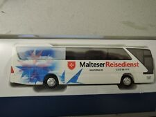 MB Tourismo Malteser Netphen Reisediest 61271 Ausverkauf Hammerpreis