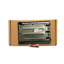 HDD Couverture de protection ThinkPad T510,T510i,W510,T520,T520i,W520,T530,