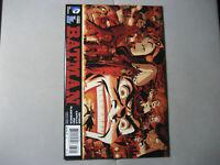 Batman #37 Darwyn Cooke Variant Cover New 52  (2014, DC)