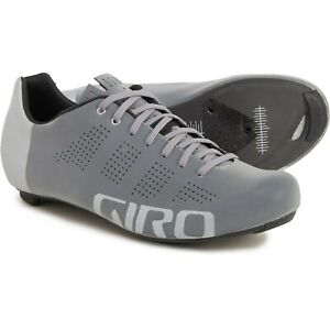 Giro Empire ACC Cycling Shoes - 3-Hole (For Men) Size US 7.5, EUR 40.5
