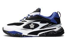 NINTENDO PUMA RS-FAST SUPER MARIO GALAXY Shoe Sneakers NEW