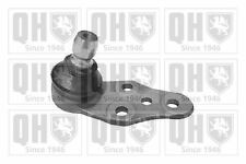 Brand New DAEWOO NUBIRA Ball Joint Front Axle Left and Right Suspension QSJ3355S
