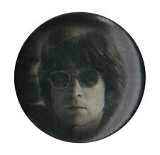 John Lennon LP Cover badge Official Merchandise