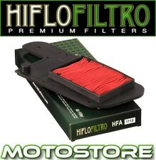 Hiflo Filtro de aire se ajusta Honda Fes 125 150 s-wing 2007-2012