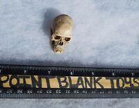 ACI Cannibal Skull 1/6 Action Figure Toys dam did
