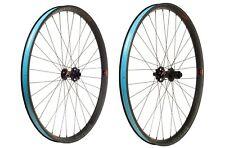"Praxis Cycles C32 MTB Carbon WHEELS - 27,5"""