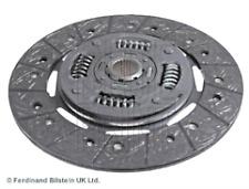 Genuine Blue Print ADH23136 Clutch Plate 22200-P5T-000
