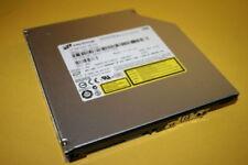 GCC-4244N CDRW/DVD DRIVE TYPE IMV6