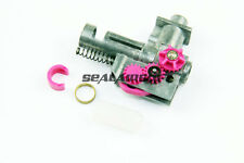SHS Full Metal M Series Airsoft Hop up Chamber for Maui G&G G&P JG CYMA AEG