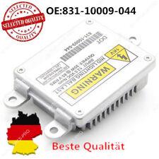 831-10009-044 Für OSRAM D1S Xenon Scheinwerfer Steuergerät Ersatz Original