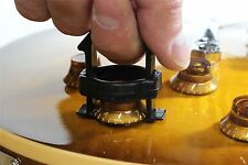 Guitar Knob Puller - Allparts - Must have lutheir tool