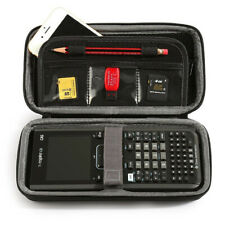Bag For Graphing Calculator Texas Instruments TI-Nspire CX / CAS Storage Bag