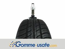 Gomme Usate Hankook 175/60 R13 77H Radial 866 (70%) pneumatici usati