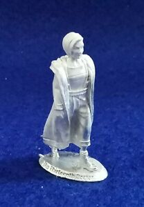 Dr Who Exterminate Game miniature 13th Doctor