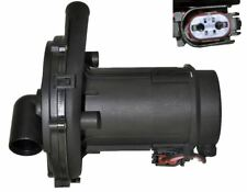 AIR SECONDARY PUMP FOR FORD GALAXY