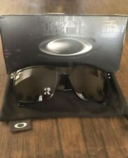 Authentic And Brand New OAKLEY HOLBROOK (BLACK)