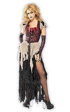 Halloween Fancy Dress Costume ~ uha Sinderella Std 10-14