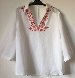 Cortefiel En Camisas Y Tops De Mujer Compra Online En Ebay