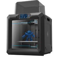 Flashforge Guider II 3D Drucker