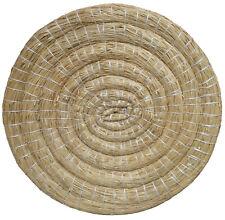 Tiro Con L'Arco Bersaglio di paglia Ø 80 cm