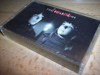 1995 Heart The Road Home Cassette