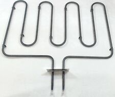 318254906 - Bake Element for Frigidaire Range
