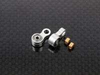 HeliOption Align Trex 500 550 600 700 Metal Tail Control Link Bearing HPAT55008