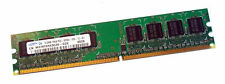 Samsung M378T6553CZ0-CCC (512MB DDR2 PC2-3200U 400MHz DIMM 240-pin) Memory