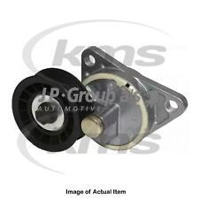 New JP GROUP Poly V Ribbed Belt Tensioner 1518200300 Top Quality